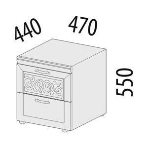 9307-sz.jpg