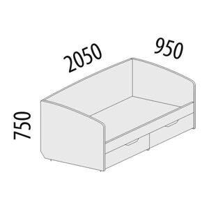 9305-sz.jpg